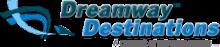 Dreamway Destinations Blog